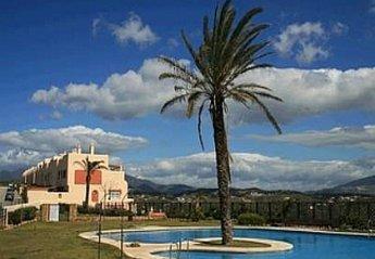 House in Spain, La Noria Golf & Resort: Communal Pool