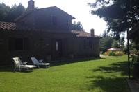 Country_house in Italy, Teverina