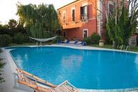Villa in Italy, Marina di Ragusa