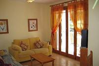 VILLAMARTIN PLAZA APARTMENTS  1bed