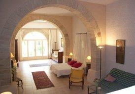 La Chapelle, 1 bedroom, 2 shared swimming pools