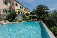 Villa in France, Grasse