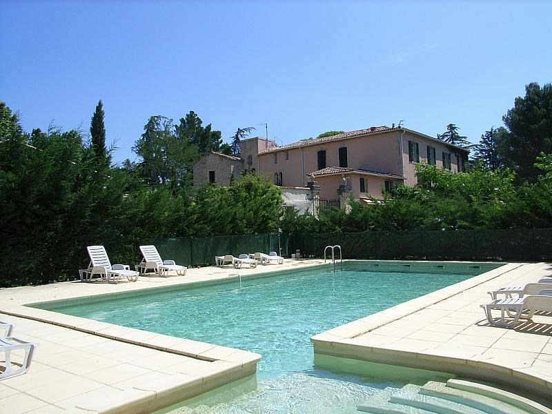 Apartment in France, Herault