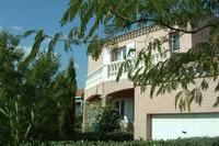 Villa in France, Portiragnes: Villa St Felix