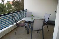 Apartment in Cyprus, Larnaca, north