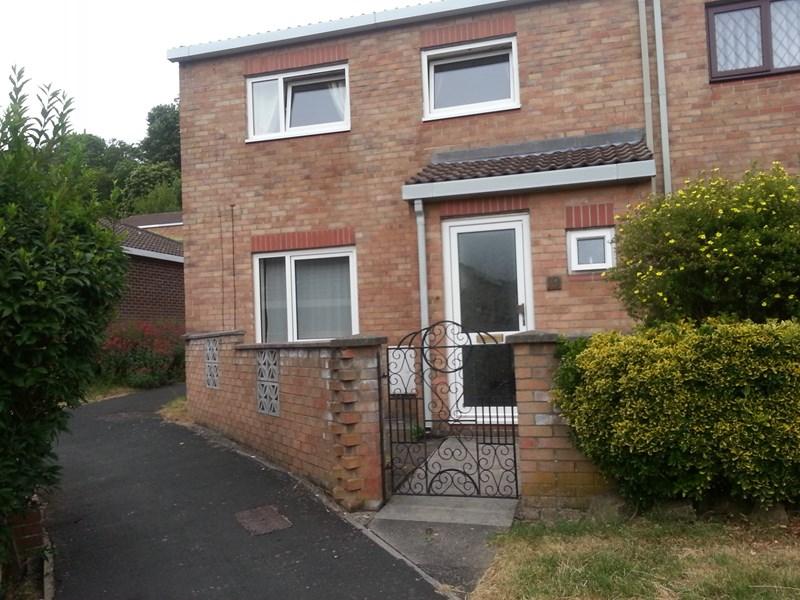 Town house in United Kingdom, Bristol & Bath