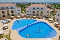 Luxury 2 Bed Apt in O Pomar Holiday Village,  Pool view, Balcony