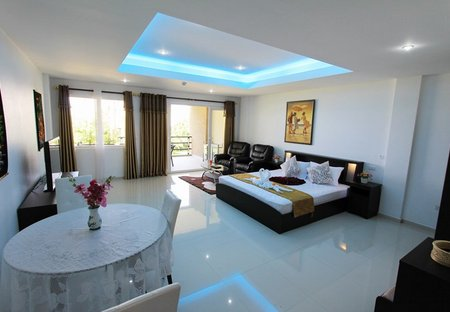 Apartment in Koh Chang, Thailand