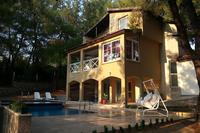 Villa in Turkey, Akyaka