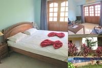 Apartment in India, Calangute