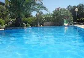 Villa Ciara, 5 bedrooms, private swimming pool
