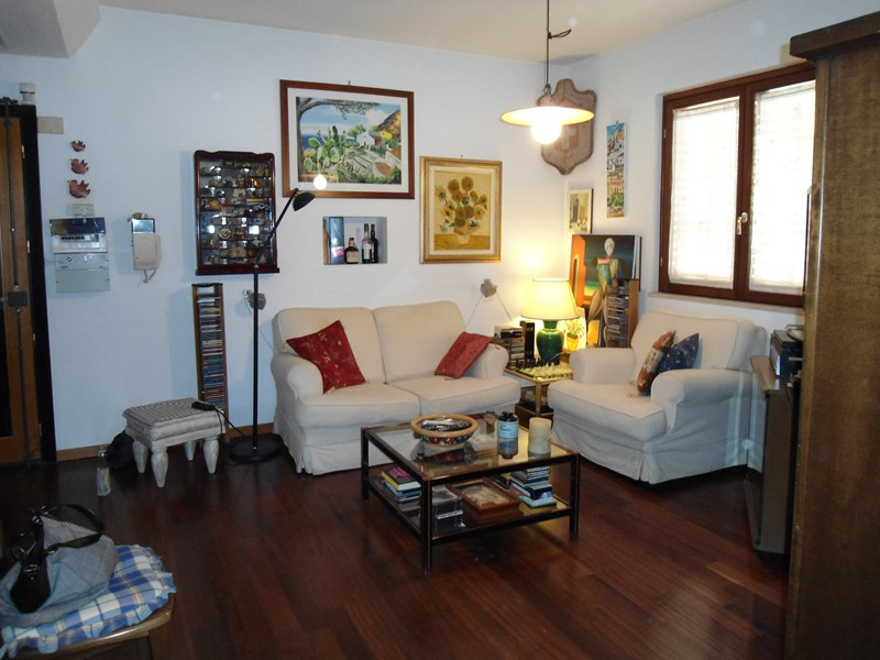 Apartment in Italy, Palermo City Centre
