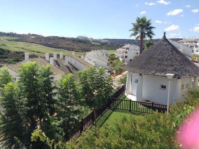 Apartment in Spain, La Alcaidesa
