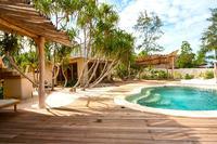 Villa in Tanzania, Paje