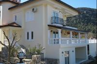 Villa in Turkey, Uzumlu: Villa Rose