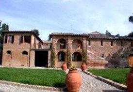 Villa Tinaio