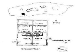 Casanova Vesta - Independent house for 2 persons