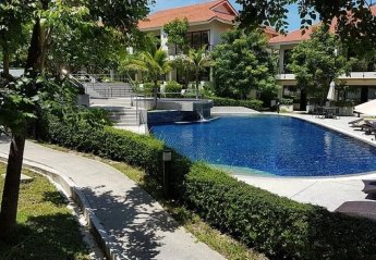 2 bedroom House for rent in Choeng Mon