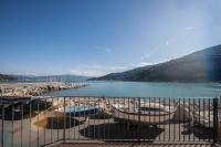 Villa in Italy, Portovenere: Picture 1 of Splendid seafront town house near Cinque Terre