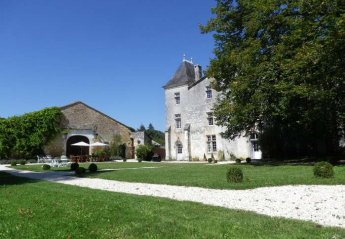 Villa in France, Angouleme