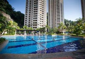 Resort Condo 2