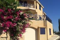 Villa in Cyprus, Tsada