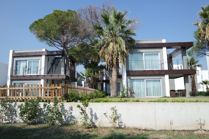Villa in Turkey, Bodrum