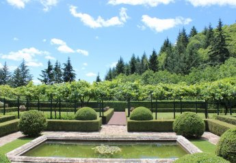 0 bedroom Apartment for rent in Gaiole in Chianti