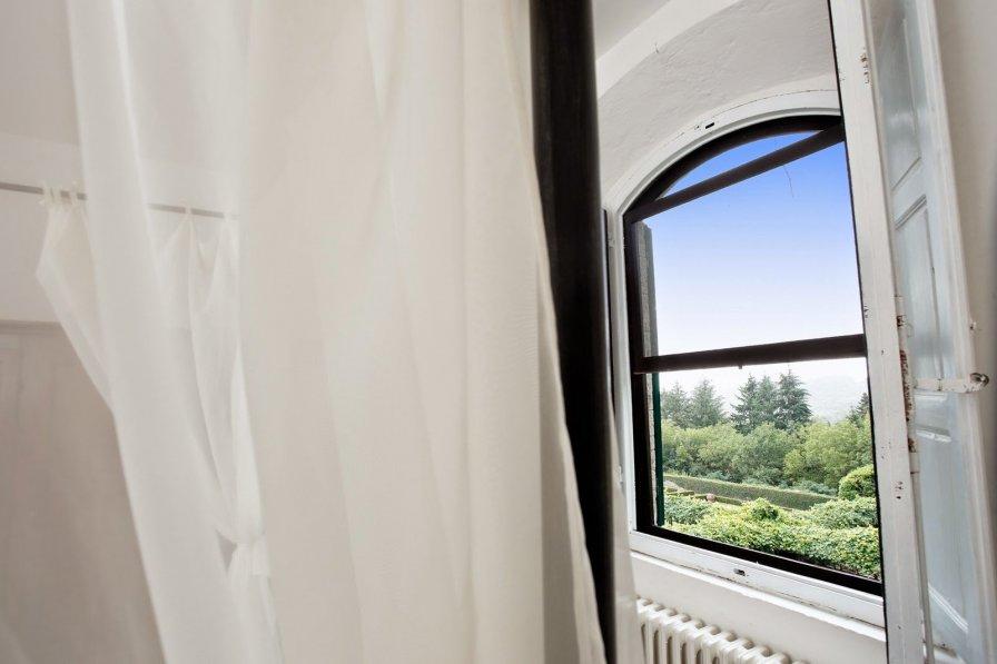 Apartment in Italy, Badia Coltibuono