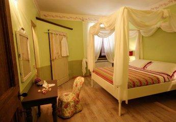 0 bedroom Apartment for rent in Pienza