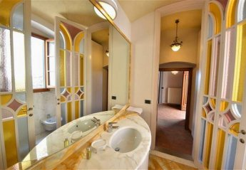 0 bedroom House for rent in Greve in Chianti
