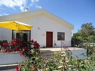 Bungalow in Cyprus, Kyrenia