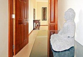Luxury Le Kestrel Villa