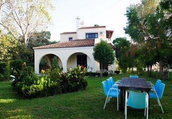 3 bedroom Villa for rent in Acharavi