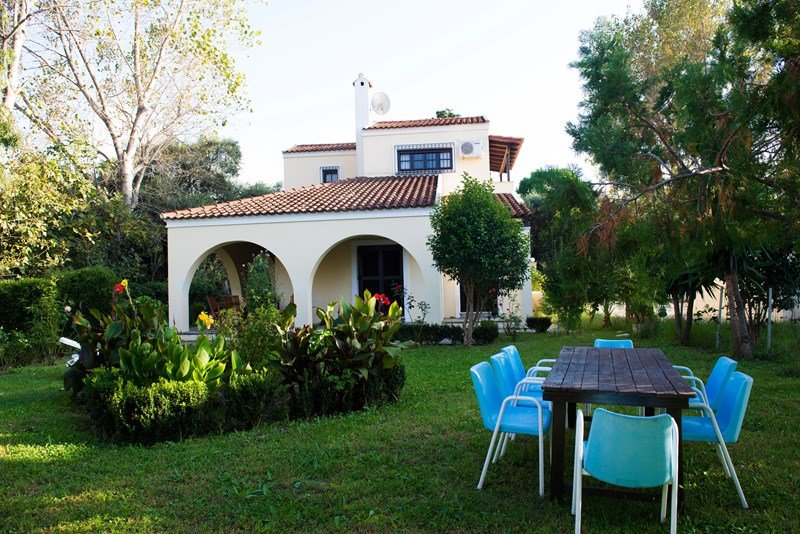 Owners abroad Lovely and conveniently located close to the beach And the resort