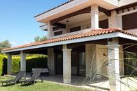 Villa in Turkey, Sogucak