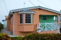 Apartment in Barbados, Christ Church