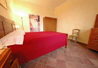 0 bedroom House for rent in Castellina in Chianti
