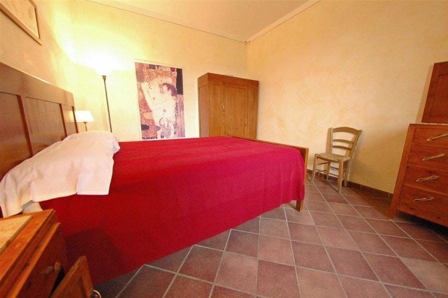 House in Italy, Castellina in Chianti