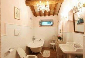 0 bedroom Villa for rent in Montespertoli