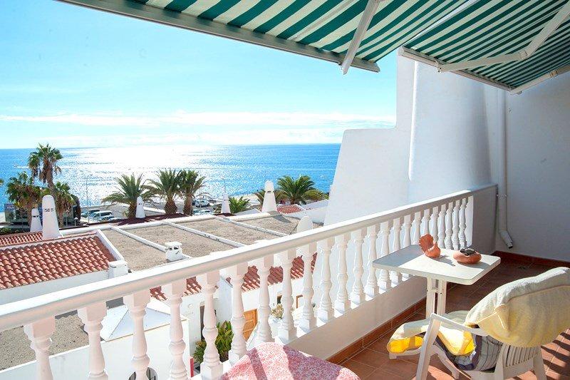 Apartment in Spain, Costa Adeje