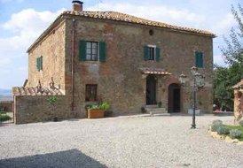 Villa Casanova (Sleeps 16) Luxury Private Villa with pool !