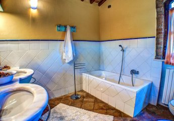 0 bedroom Villa for rent in San Gimignano