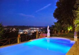 Villa Linari
