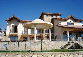 Villa Cypress + private pool + breath taking views
