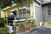 House in Australia, Bayside