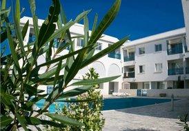 87186 Ayia Napa - Napa Blue Apartment 113