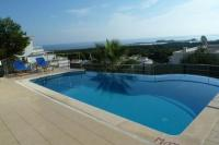 Villa in Spain, Arenal d'en Castell: Picture 1 of Villa Gill