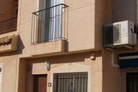 House in Spain, La Zenia