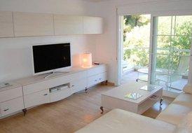 Luxury Apartment in Bona Nova, Palma